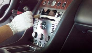 vehicle-detailing